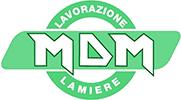 MDM s.r.l.